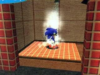 File:Sonicdifferentshower.jpg