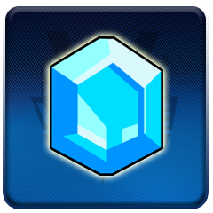 File:Chaos-emerald-ps3-trophy-22506.jpg.png