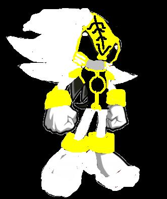 File:Shadow as toomy olaver whight.png