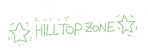 File:Sketch-Hill-Top-Zone-Logo.png