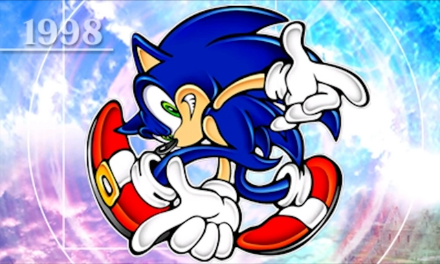 File:Sonic Generations 3DS artwork 16.png