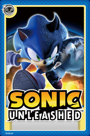 File:Sonic Unleashed Card.jpeg