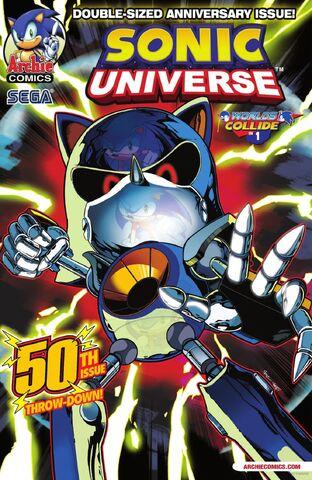 File:Universe 50.jpg