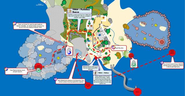 File:Bygone Island Concept 2.jpg
