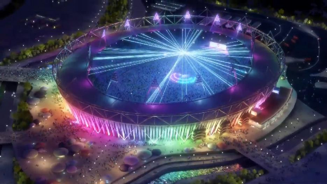 File:London Olympic Stadium.png