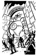 Robotnik's Revenge6