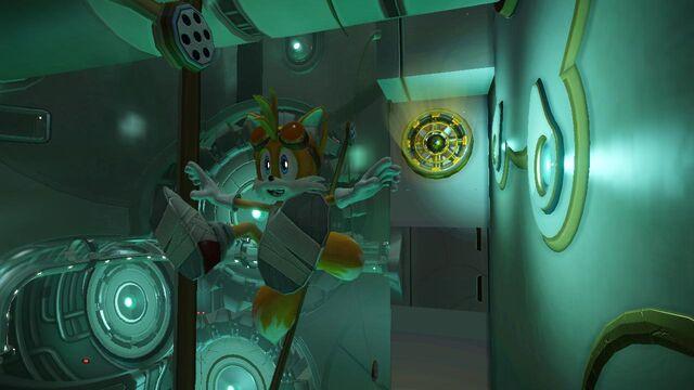 File:SB RoL Gamescom Cutsceen 2.jpg