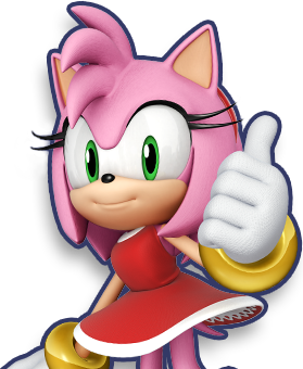 File:Sonic Dash Amy.png