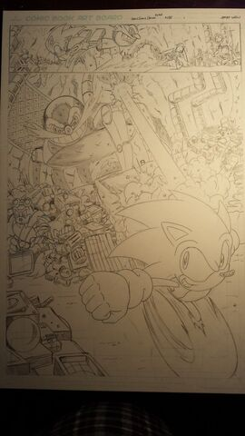 File:Sonic comic origins rotor pencils by trunks24-d9hcrvp.jpg