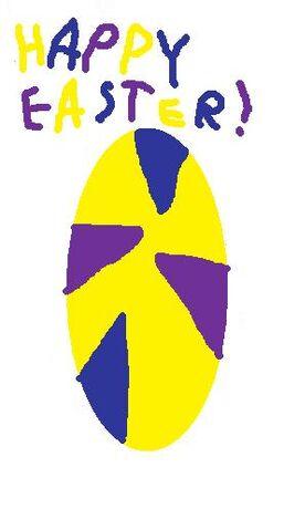 File:Sunny's egg.jpg