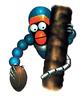 Monkey Dude