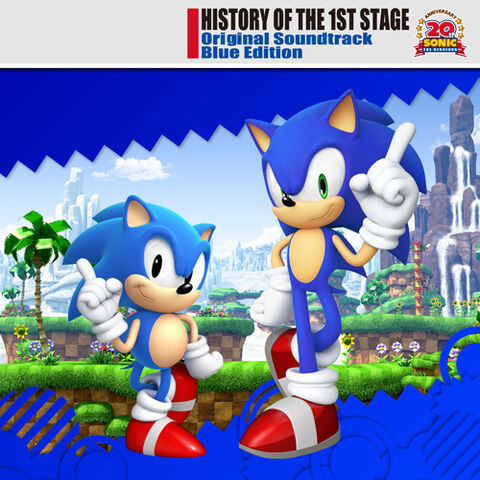 File:Sonic-Generations-OST-3DS1.jpg