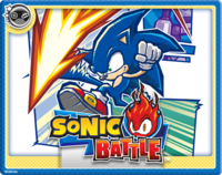 File:Sonic Battle Online Card.png