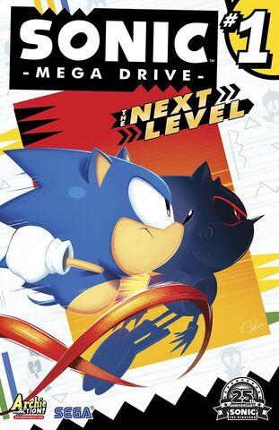 File:Sonic Mega Drive The Next Level.jpg