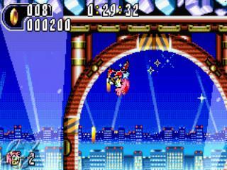 File:Sonic advance 2-1-.jpg