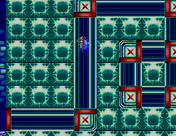 File:Special-Stage-3-Sonic-Chaos.png