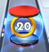 Super Ring 20 Dash 2