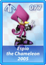 File:Card 077 (Sonic Rivals).png