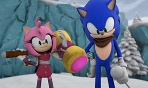 File:Game-pic01.jpg
