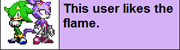 File:Like the Flame.png