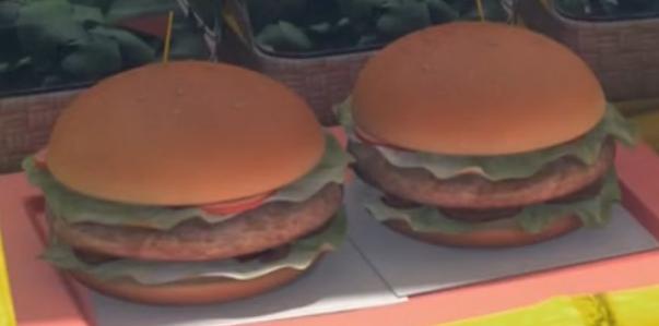 File:Meh Burger.png