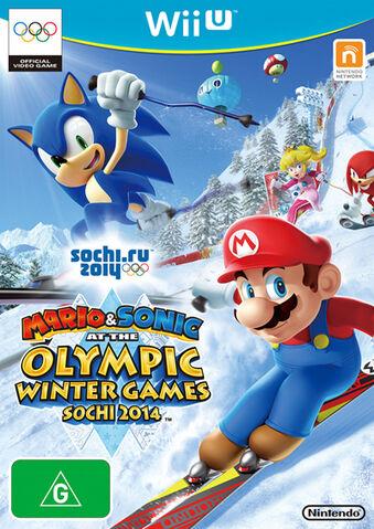 File:Olympicaus.jpg