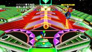 Sonic Heroes Casino Park 19