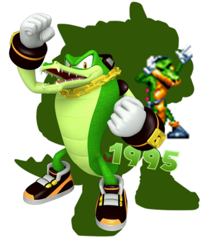 File:Character Bio, Vector the Crocodile.png