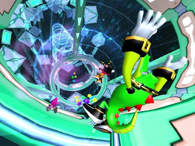 File:Ps2 sonic heroes 62.jpg