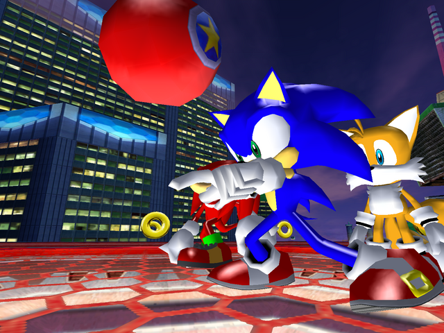 File:City Top Team Sonic.png