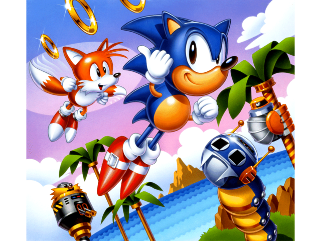 File:MS SOnic Chaos.png