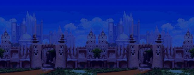 File:Savannah Citadel - Night Background (Mobile).png