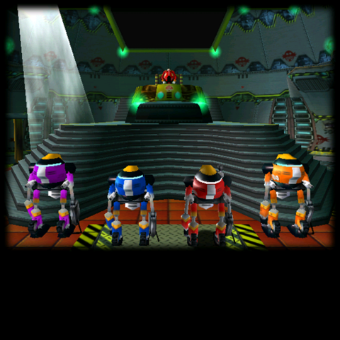 File:Sonic Adventure Credits (Gamma 04).png