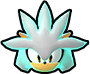 File:Sonic Runners ESP Silver Icon.png