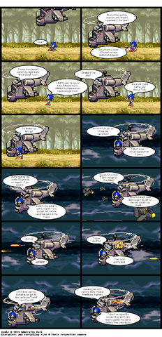 File:The End 7.png