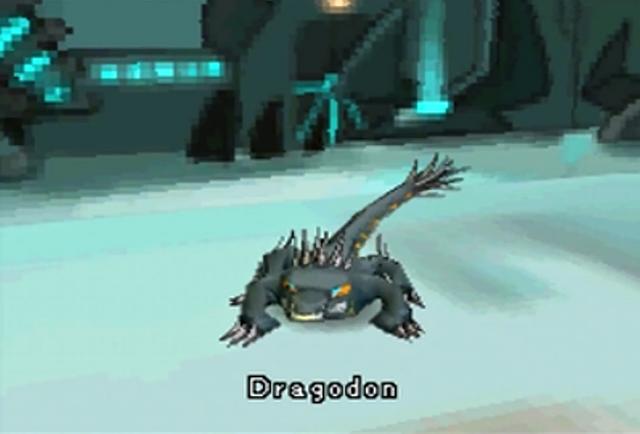 File:Dragondon.png