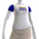 File:RacingTShirt(Female)XBLA.png