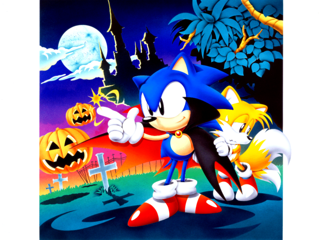 File:SSS SONIC19.png