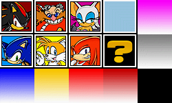 File:Sa2worldranking2.png