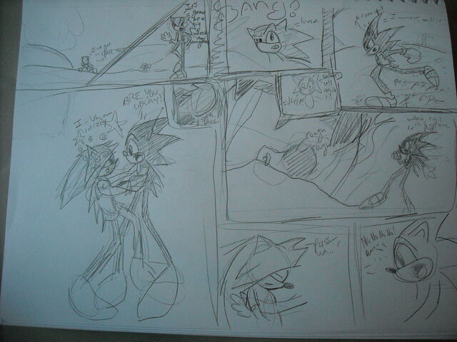 File:Sonic manga 001.jpg