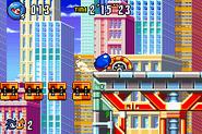 Spinning-Wheel-Sonic-Advance-3