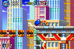 File:Spinning-Wheel-Sonic-Advance-3.png