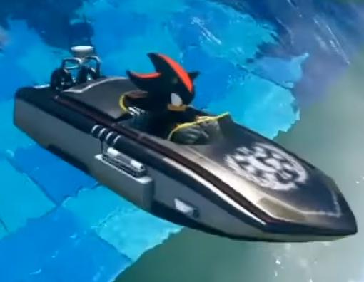 File:The G.U.N. Auto Treader (Boat form).jpg