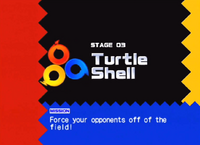 Turtle Shell v1