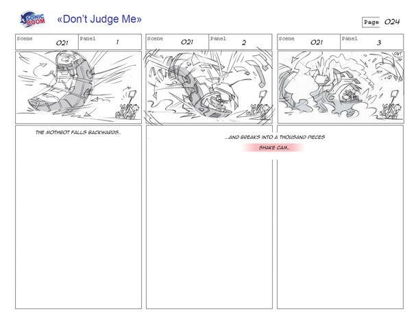 File:Dont Judge Me storyboard 6.jpg