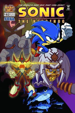 File:Sonic 182.jpg