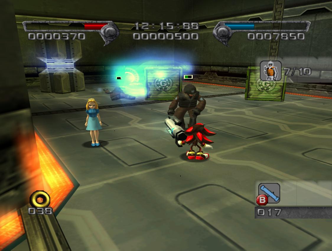 File:The Doom Screenshot 2.png