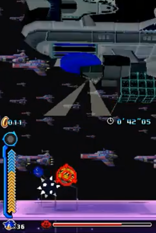 File:Frigate orcan screenshot (ds) 3.png