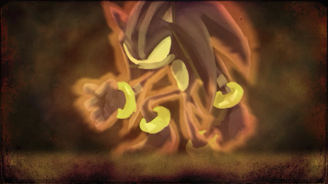 File:Darkspine Sonic 1.png