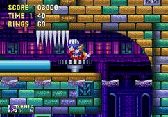 Favorite Sonic 3 Level? 242?cb=20090530035326